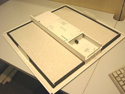 isolation en faux plafond le tampon calculer cout. Black Bedroom Furniture Sets. Home Design Ideas