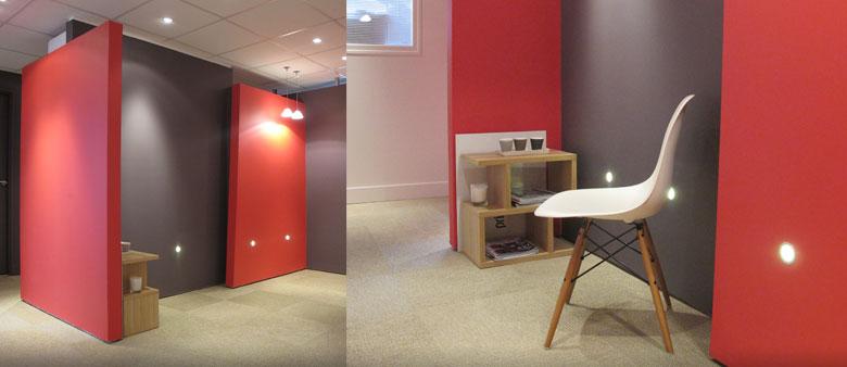 Bureau D Architecture D Intérieur architecte de bureau amso : architecture d'intérieur et architecte d
