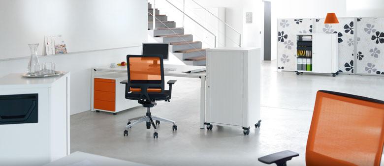 architecte de bureau amso architecture d 39 int rieur et architecte d 39 int rieur de bureaux paris. Black Bedroom Furniture Sets. Home Design Ideas