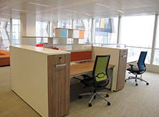 Am nagement bureau paris mobilier de bureau paris for Amenagement bureau particulier