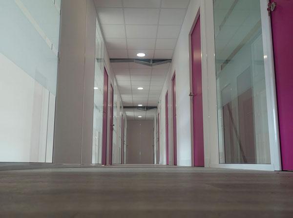 am nagement bureau paris mobilier de bureau paris d coration de bureau de travail amso. Black Bedroom Furniture Sets. Home Design Ideas