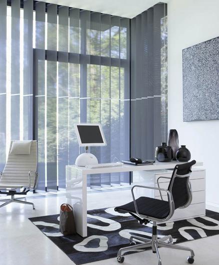 stores de bureau films de bureau stores int rieurs lectriques stores int rieurs occultants. Black Bedroom Furniture Sets. Home Design Ideas
