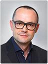 Stéphane BERTHELOT