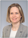 Gaelle MARQUET