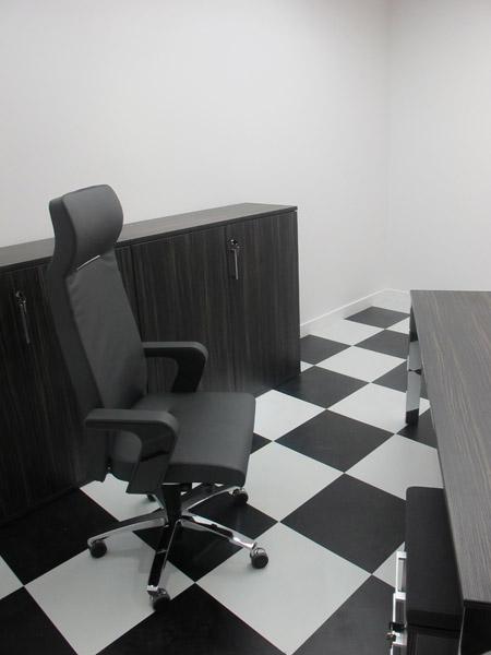 travaux de bureau d co am nagement d coration paris. Black Bedroom Furniture Sets. Home Design Ideas