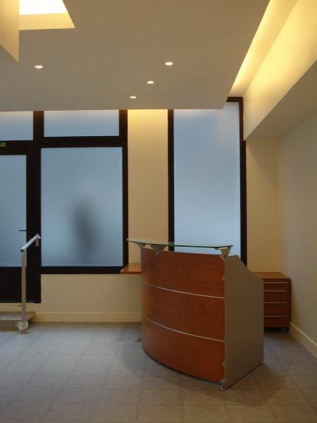 am nagement d 39 un cabinet dentaire agencement d 39 espaces mobilier de cabinet dentaire amso. Black Bedroom Furniture Sets. Home Design Ideas