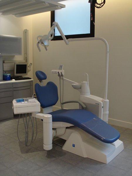 am nagement d 39 un cabinet dentaire agencement d 39 espaces. Black Bedroom Furniture Sets. Home Design Ideas