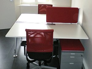 am nagement de bureau en mobilier sedus am nagement en mobilier de bureau paris amso. Black Bedroom Furniture Sets. Home Design Ideas
