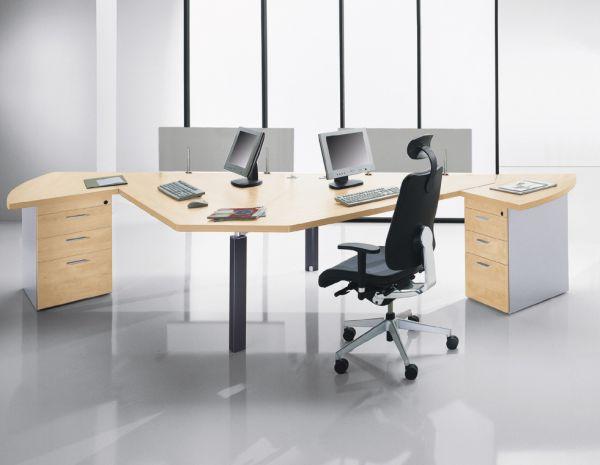 Amso mobilier et caissons for Bureau reserve 13 rdp