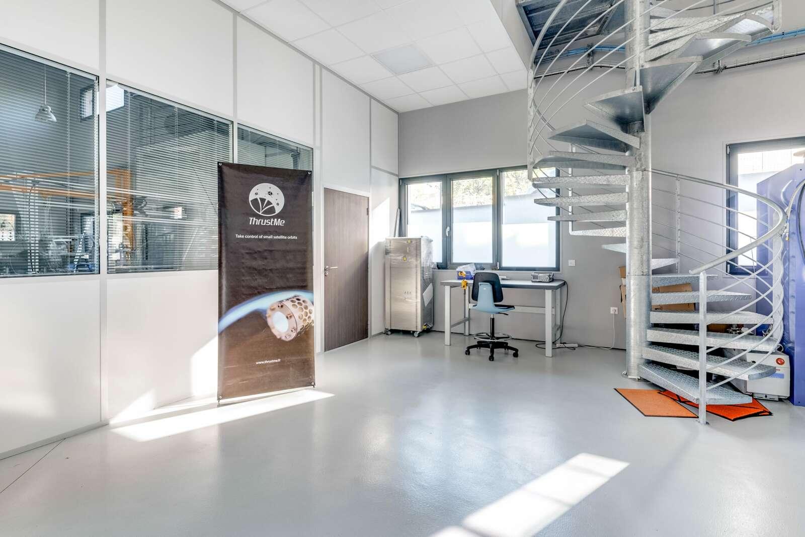 cloison amovible bureau cloison vitr e cloison. Black Bedroom Furniture Sets. Home Design Ideas