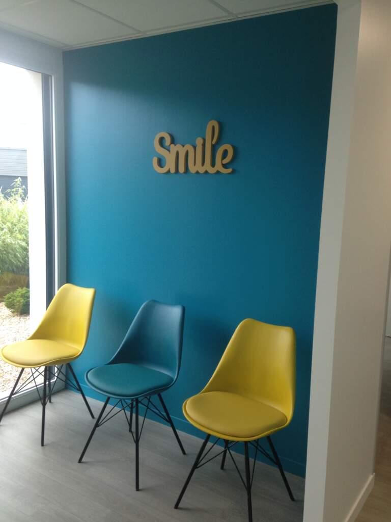IMG 2253 768x1024 - Aménagement d'un cabinet dentaire