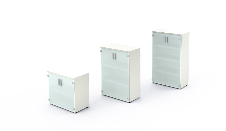 mobilier rangement