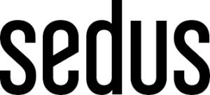 logo SEDUS 300x136 - Mobilier
