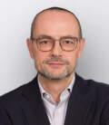 Stéphane_BERTHELOT
