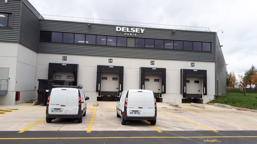 20191128 122210 1024x576 - Aménagement bureaux Roissy CDG