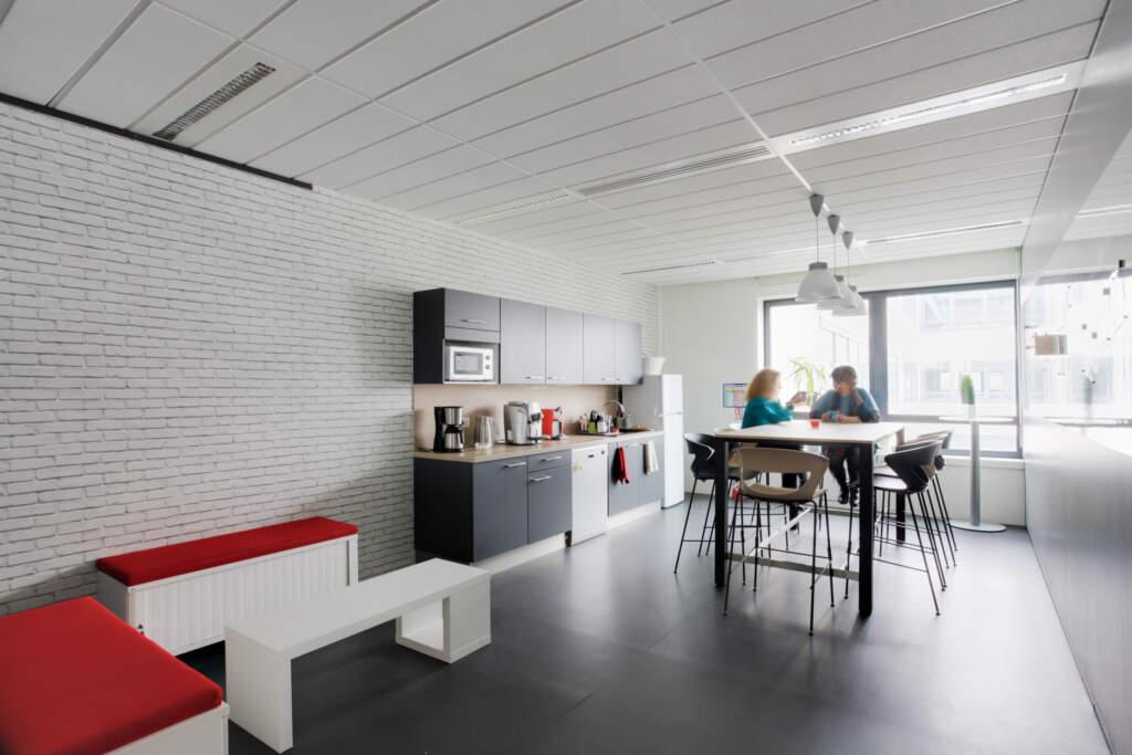 amenagement bureaux rosny sous bois 019 1024x683 - Aménagement plateau de bureau Rosny-sous-Bois