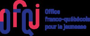 OFQJ 300x122 - Aménagement association, fondation