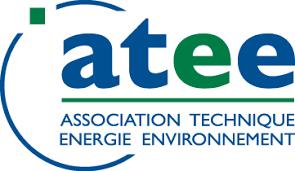 atee - Aménagement association, fondation