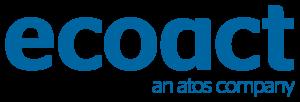 ecoact 300x102 - Aménagement association, fondation