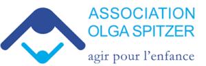 olga gaspitzer 300x96 - Aménagement association, fondation