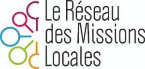 reseau missions locales 300x144 - Aménagement association, fondation