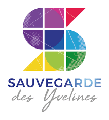 suv yvelines - Aménagement association, fondation