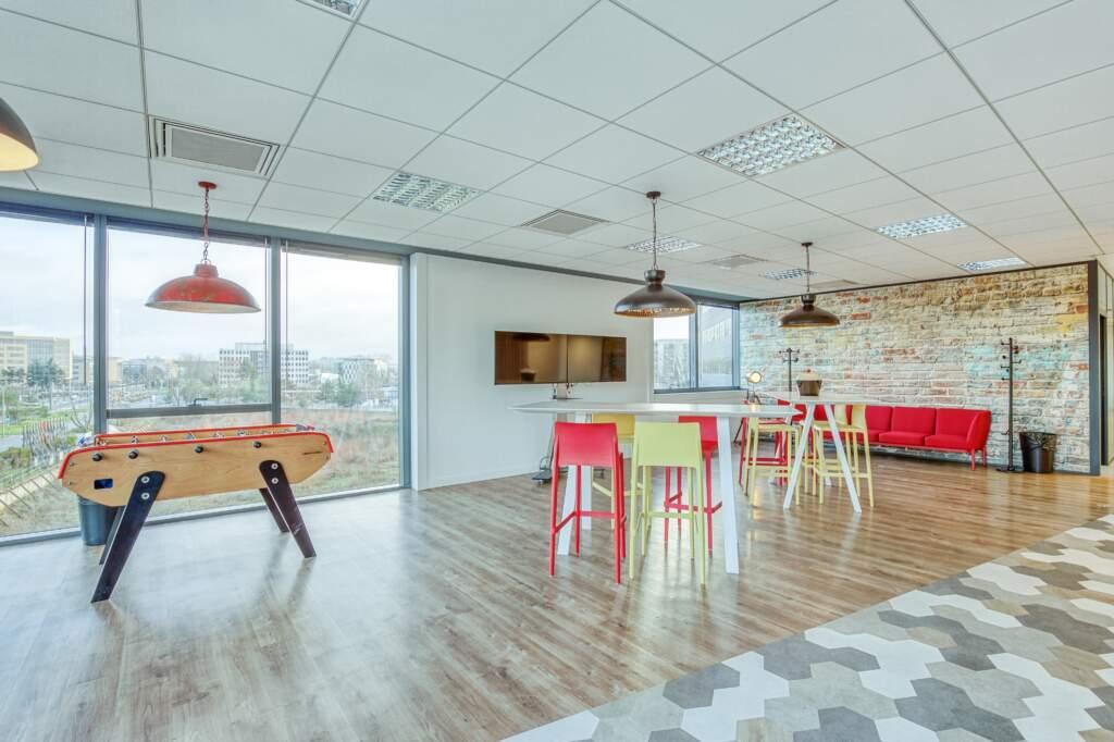 2021 amenager son espace restauration 17 1024x682 - 2021, aménager son espace de restauration, bureau et collectivité avec la COVID