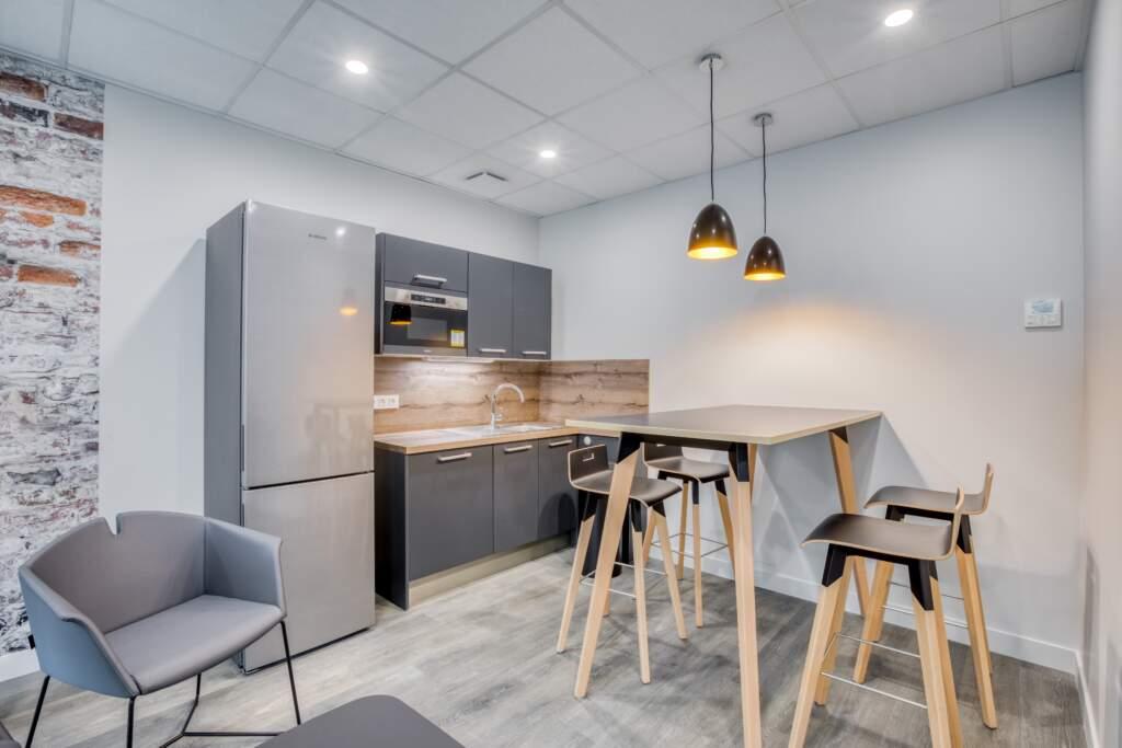 2021 amenager son espace restauration 19 1024x683 - 2021, aménager son espace de restauration, bureau et collectivité avec la COVID