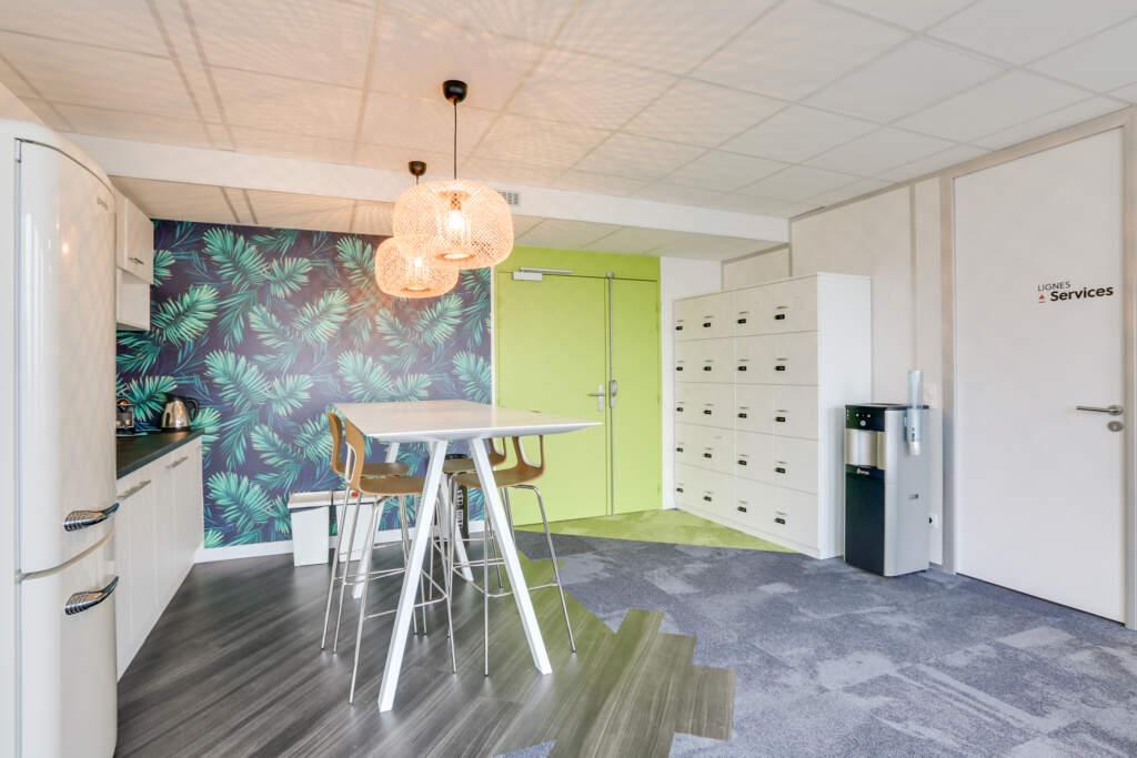 2021 amenager son espace restauration 31 1024x683 - Solutions Flex Office