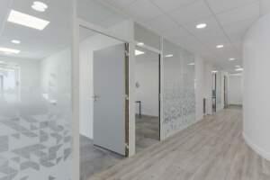 amenagement cabinet comptable voisins le bretonneux 11 300x200 - Aménagement cabinet d'expert comptable Voisins le Bretonneux