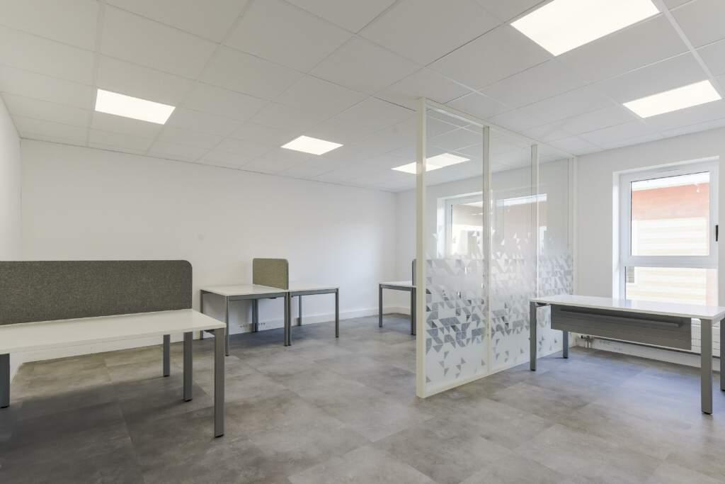 amenagement cabinet comptable voisins le bretonneux 5 1024x683 - Aménagement cabinet d'expert comptable Voisins le Bretonneux