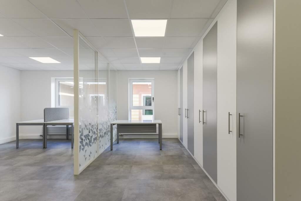amenagement cabinet comptable voisins le bretonneux 6 1024x683 - Aménagement cabinet d'expert comptable Voisins le Bretonneux