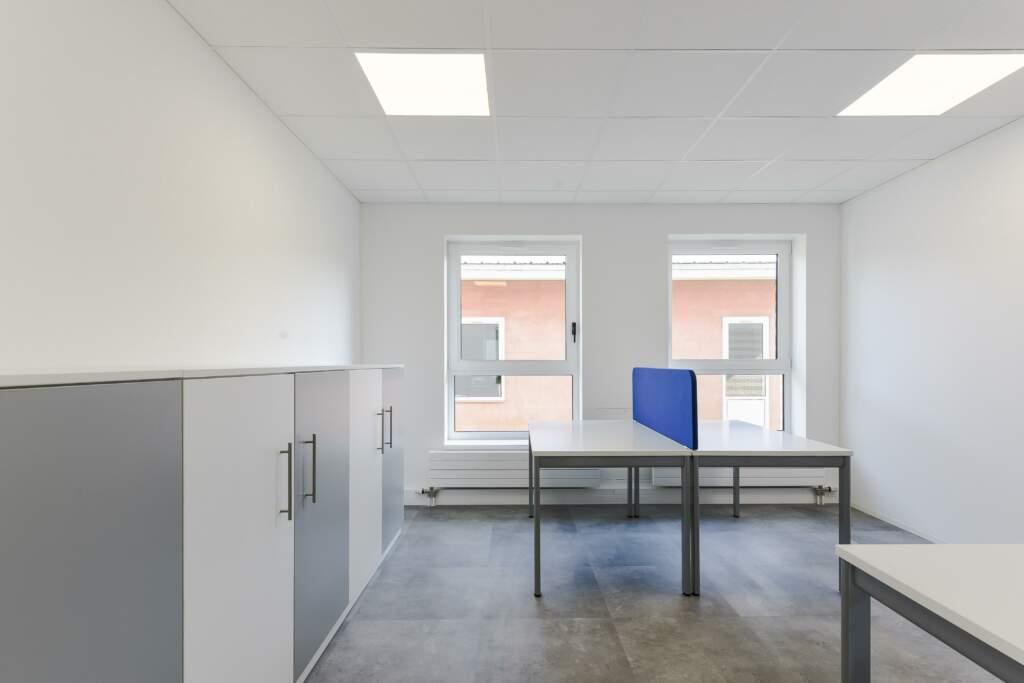 amenagement cabinet comptable voisins le bretonneux 7 1024x683 - Aménagement cabinet d'expert comptable Voisins le Bretonneux