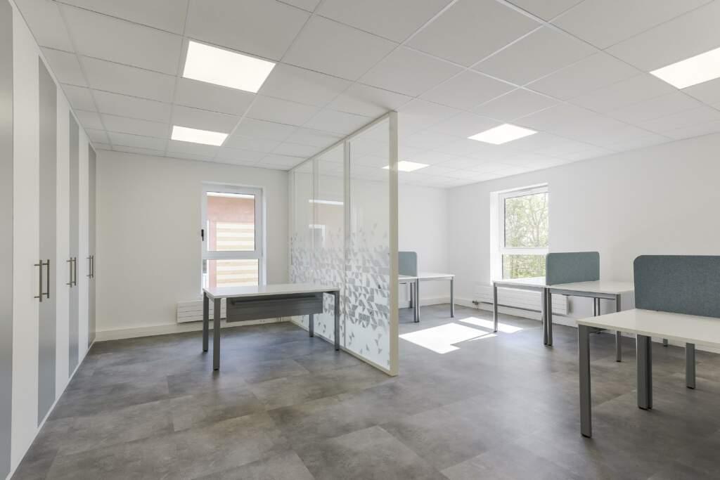 amenagement cabinet comptable voisins le bretonneux 8 1024x683 - Aménagement cabinet d'expert comptable Voisins le Bretonneux
