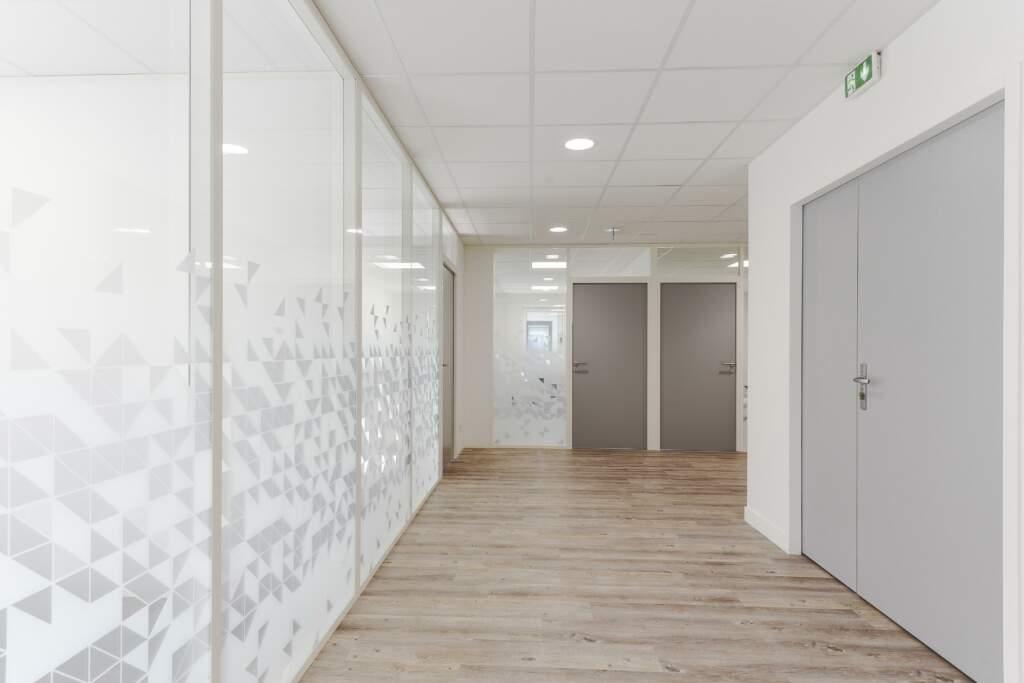 amenagement cabinet comptable voisins le bretonneux 9 1024x683 - Aménagement cabinet d'expert comptable Voisins le Bretonneux
