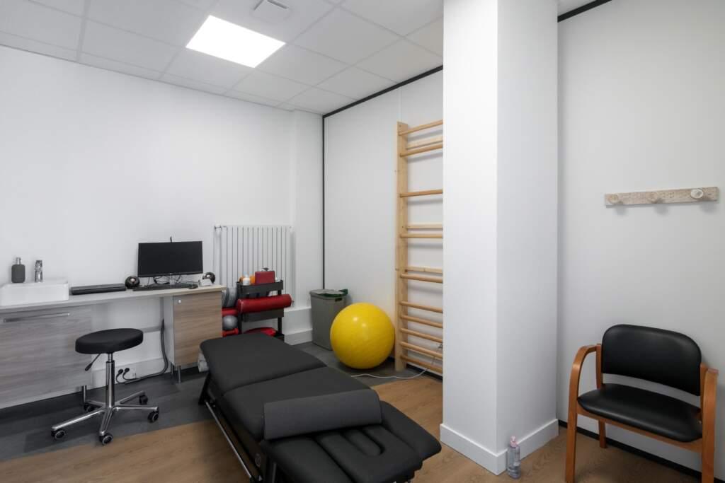 creation cabinet de kine 10 1024x683 - Création d'un cabinet de kinésithérapie