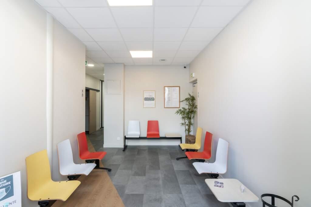 creation cabinet de kine 3 1024x683 - Création d'un cabinet de kinésithérapie