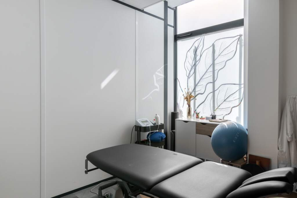 creation cabinet de kine 4 1024x683 - Création d'un cabinet de kinésithérapie