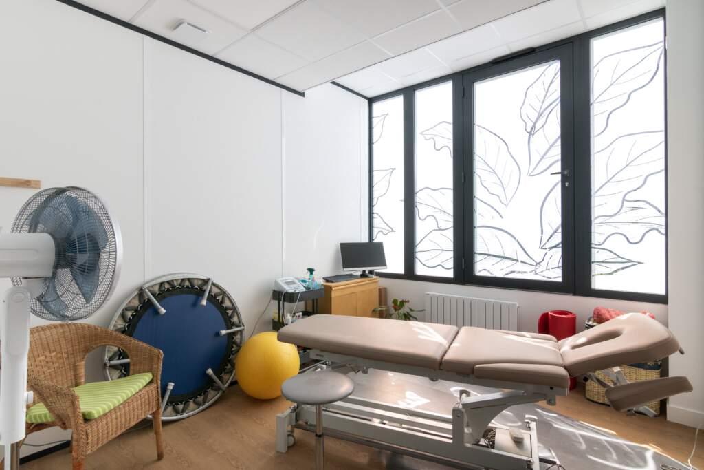 creation cabinet de kine 9 1024x683 - Création d'un cabinet de kinésithérapie