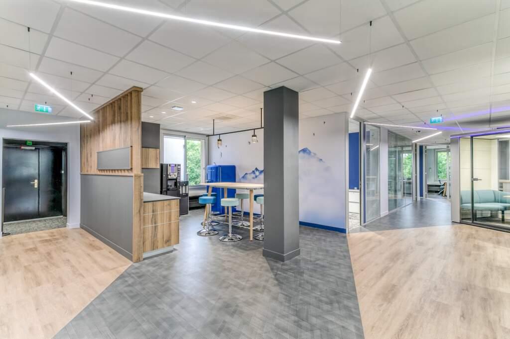 cuisine architecte bureau 1024x682 - Architecte d'intérieur